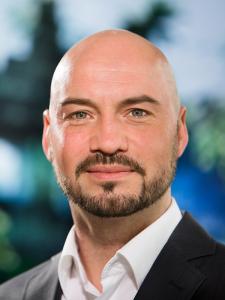 Uwe Engelhard