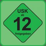 uskab12