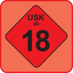 uskab18