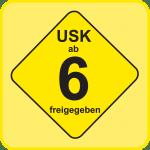 uskab6